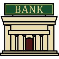 bank-1